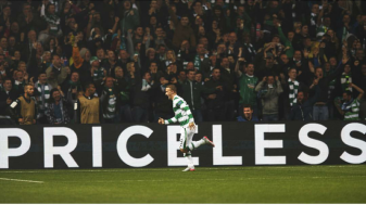 griffiths-priceless
