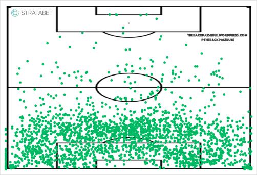 Spfl premiership league table betway premier league standings